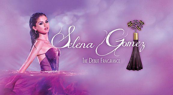 Perfumes Importados Selena Gomez Eau De Parfum Feminino.  A garrafa alta e estreita nos lembra de um vestido de noite e está adornado com uma rolha interessante & mdash: um buquê de lábios roxos e dourados.   http://www.segperfumesimportados.com/loja/selena-gomez/selena-gomez-eau-de-parfum-feminino-50-ml
