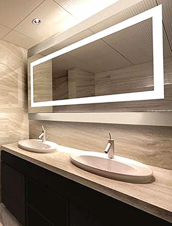 37 Luxury And Modern Bathroom Mirror Ideas If You Are Looking For And Modern Bathroom Mirror I Modern Bathroom Mirrors Modern Bathroom Bathroom Mirror Lights