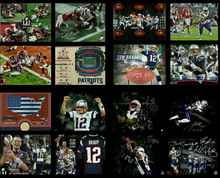 Pin by DAVIS JOE on Patriots Patriots, Boston sports