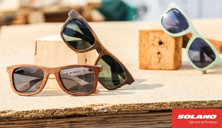#wood #wooden #collection #eyewear # sunglasses #sunnies