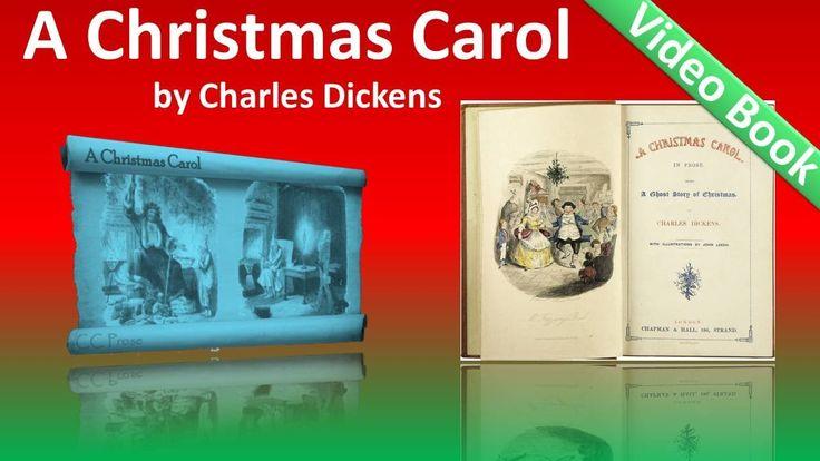 40 best A Christmas Carol images on Pinterest | Christmas carol, Christmas movies and ...