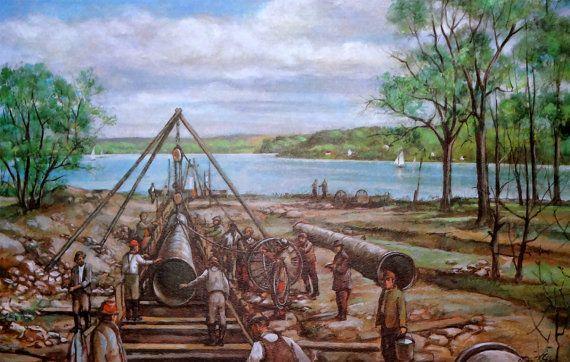 #Skaneateles #Lake #NewYork #Water #System #vintage #lithographic #Print #Syracuse #NY #Onondaga #savings #bank #advertising premium #history #evt by OakwoodView