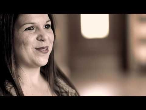Vancity - Meet our employees: Kim