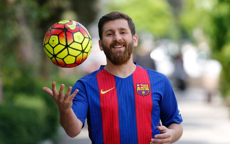 Player Lionel Messi New High Definition Wallpaper Lionel Messi Messi News Messi