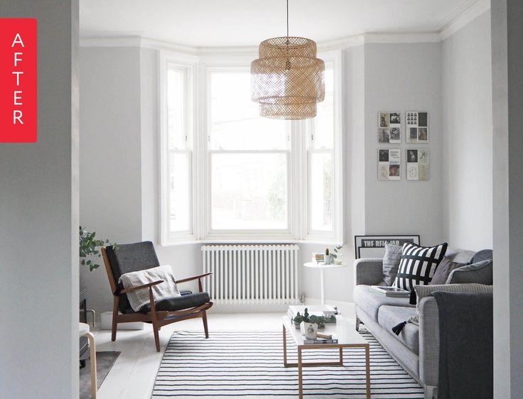 307 besten wohnzimmer \/\/ living room Bilder auf Pinterest - das moderne wohnzimmer mit tageslicht