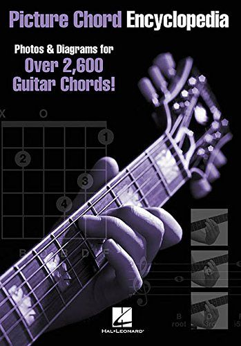 Mandolin mandolin chords dm7 : guitar riffs tabs Tags : guitar riffs tabs ukulele tabs ...
