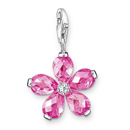 Pandora Jewelry Towson: 25 Best Trend Watch: Pretty In Pink Images On Pinterest