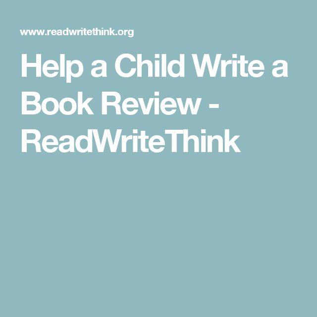 book review writing service To produce quality book review writing service for you, we hire experienced professional writers because of our expertise, write my book review is a popular .