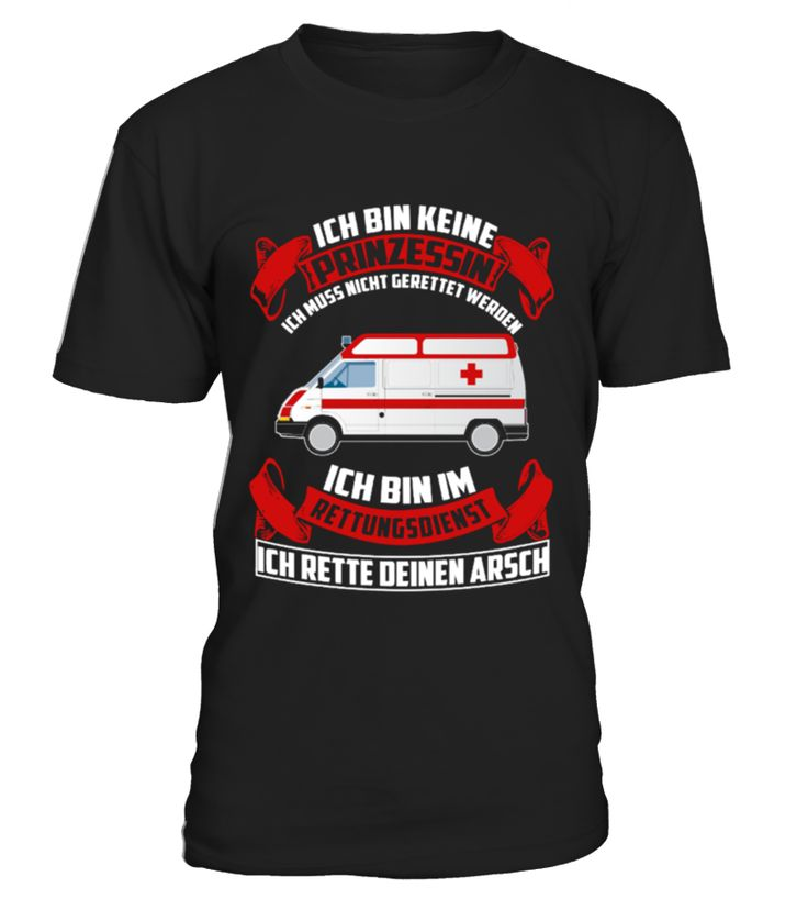 Feuerwehr - Rettungsdienst  => Check out this shirt or mug by clicking the image, have fun :) Please tag, repin & share with your friends who would love it. #nursemug, #nursequotes #nurse #hoodie #ideas #image #photo #shirt #tshirt #sweatshirt #tee #gift #perfectgift