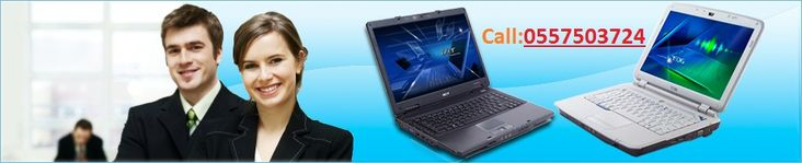 Call us 0557503724 for Acer laptop screen replacement services in Dubai ,know more at  #UAETechnician. Please visit our official Website: https://uaetechnician.ae/acer-laptop-screen-replacement/
