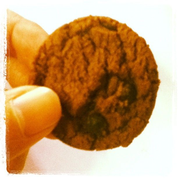 "Fortune ""diet"" cookies :p"