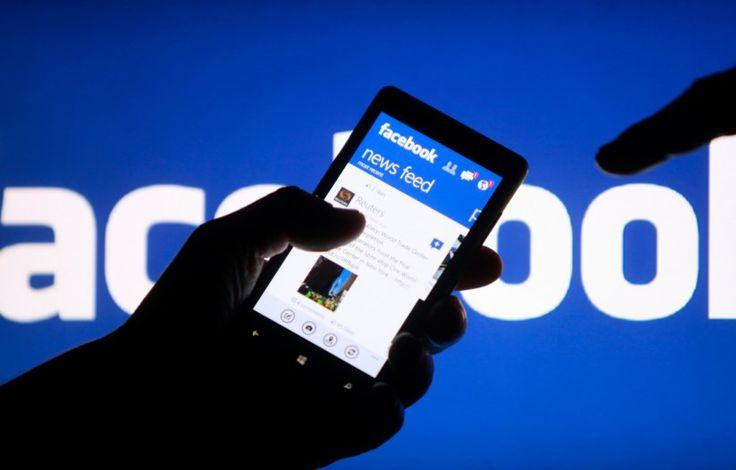 Facebook testa opção para fotos de perfil temporárias