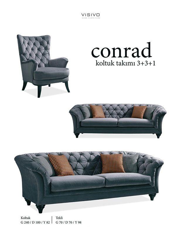 Visivo Living Room Sofa Set Modern Sofa Designs Sofa Set
