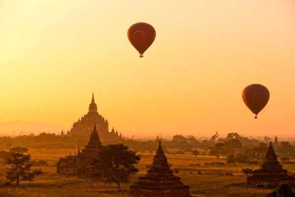 Histoire & Culture : comprendre les incontournables de la Birmanie