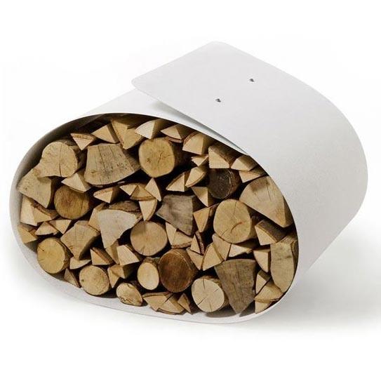 ak47 flex wood storage stocker du bois de chemin e dans la maison autour de la chemin e. Black Bedroom Furniture Sets. Home Design Ideas