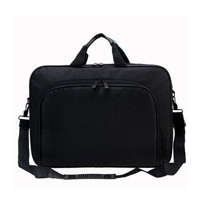 Jacodel Business Laptop Briefcase Bag Business Laptop Shoulder bag Tablet for Notebook Bags Funda Portatil Macbook Air 13 Case