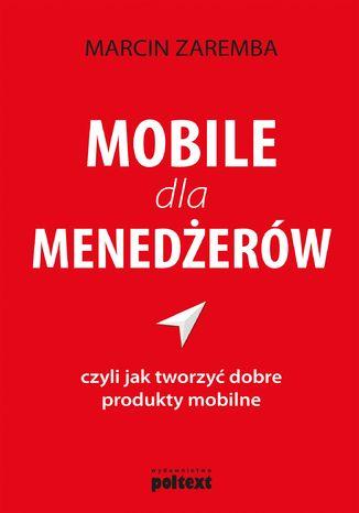 Mobile dla menedżerów