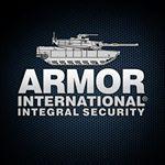 1,170 seguidores, 3,367 seguidos, 322 publicaciones - Ve fotos y videos de Instagram de Armor International (@armor_blindajes)