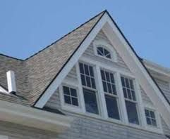 Image result for gable window designs