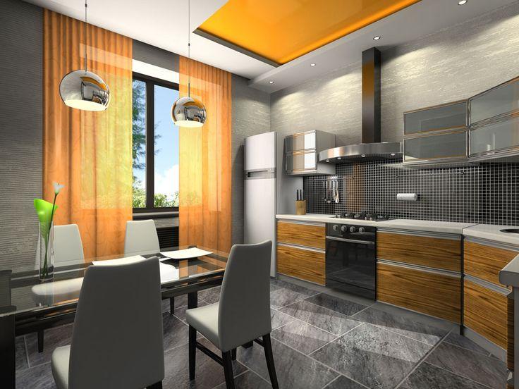 Κάντε κλικ σε αυτό το site http://www.epiplokalogerakis.gr/gallery/%CF%83%CE%B1%CE%BB%CE%BF%CE%BD%CE%B9%CE%B1/trapezakia/ για περισσότερες πληροφορίες στο τραπεζακια σαλονιου.τραπεζακια σαλονιου προσθέσετε pizazz στο décor σας κάνοντας ένα δωμάτιο με ένα ευχάριστο συναίσθημα πληρότητας. Όταν προσθέτετε αυτούς τους πίνακες για να σας καθιστικό ή το οικογενειακό δωμάτιο, μπορείτε να δημιουργήσετε μια ξεχωριστή θαλπωρή στους χώρους του καθιστικού σας.Λειτουργεί ως ένα χώρο ανάπαυσης για ποτά…