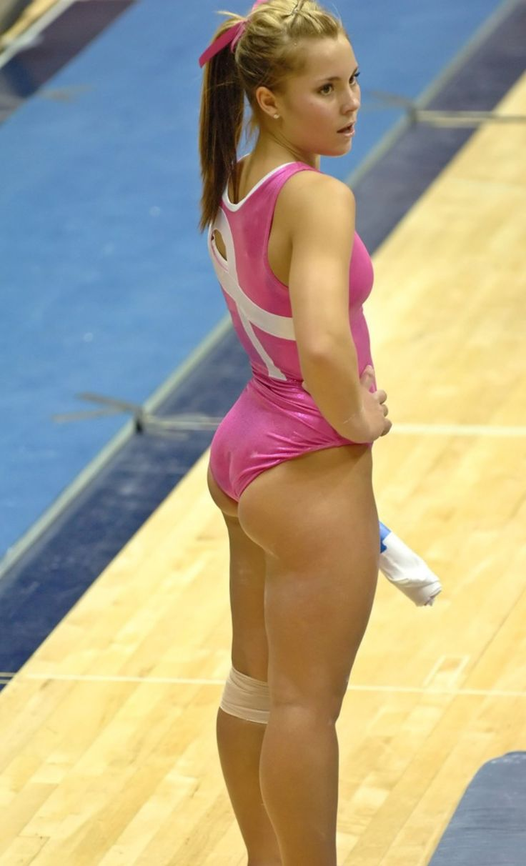 Slutty Volleyball Ele 92 best ladies sports images on pinterest | fit, fit motivation