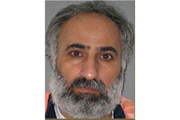 """Le numéro 2 de Daesh tué? La mort du numéro 2 de l'#EI est un """"coup de frein"""" pour ses opérations (Chef du Pentagone)"""