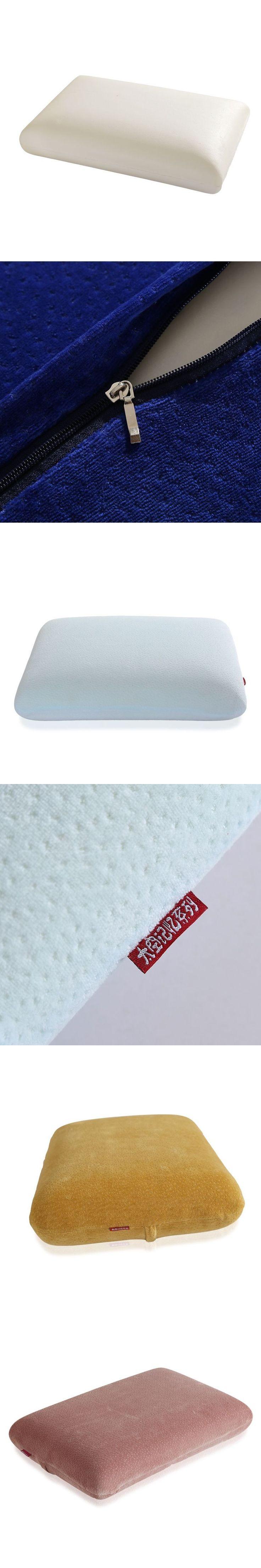 21 best ikrema inc images on pinterest foam mattress memory foam