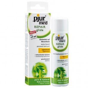 pjur MED Repair er kanskje det beste glidemiddelet som finnes for kvinner som er plaget med tørrhet og irritasjoner. Sertifisert og selges også på apotek i tyskland. http://www.esensual.no/glidemiddel-pjur-med-repair/