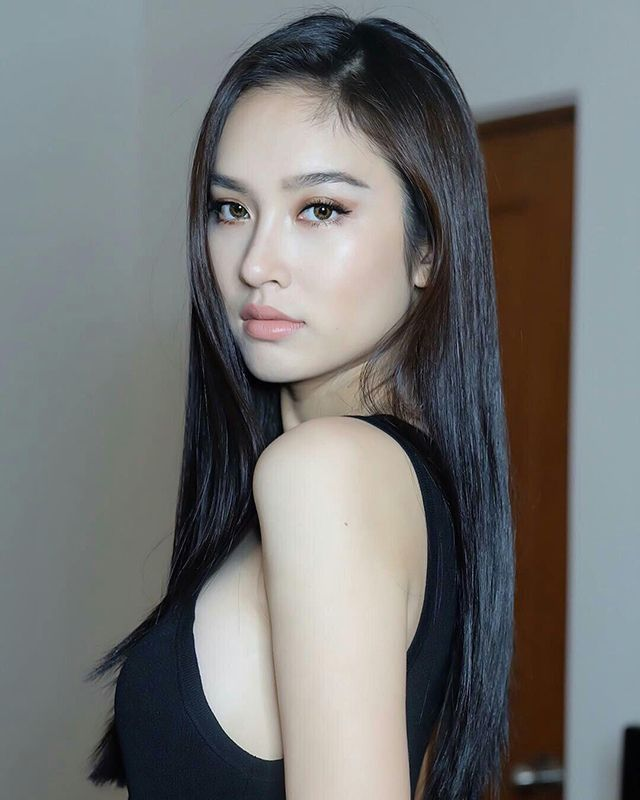 Asiatique Trans