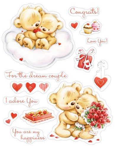http://scrapshop.com.pl/pl/p/Zestaw-stempli-My-little-Bear-To-Wonderful-couple-SCB071202b/2255
