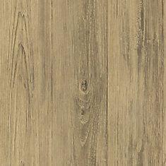 17 meilleures id es propos de papier peint imitation bois sur pinterest p - Papier peint imitation lambris bois ...