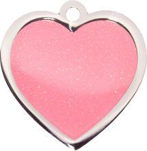 http://www.ipetag.com/sparkle-heart-large-4-colour-choices/