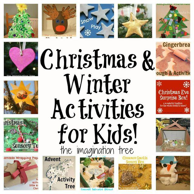 134 best winter ideas for Preschool images on Pinterest | Hannukah ...