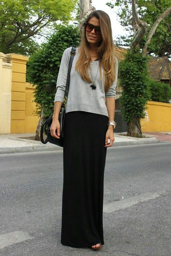 Find More at => http://feedproxy.google.com/~r/amazingoutfits/~3/86r_Te90xqc/AmazingOutfits.page