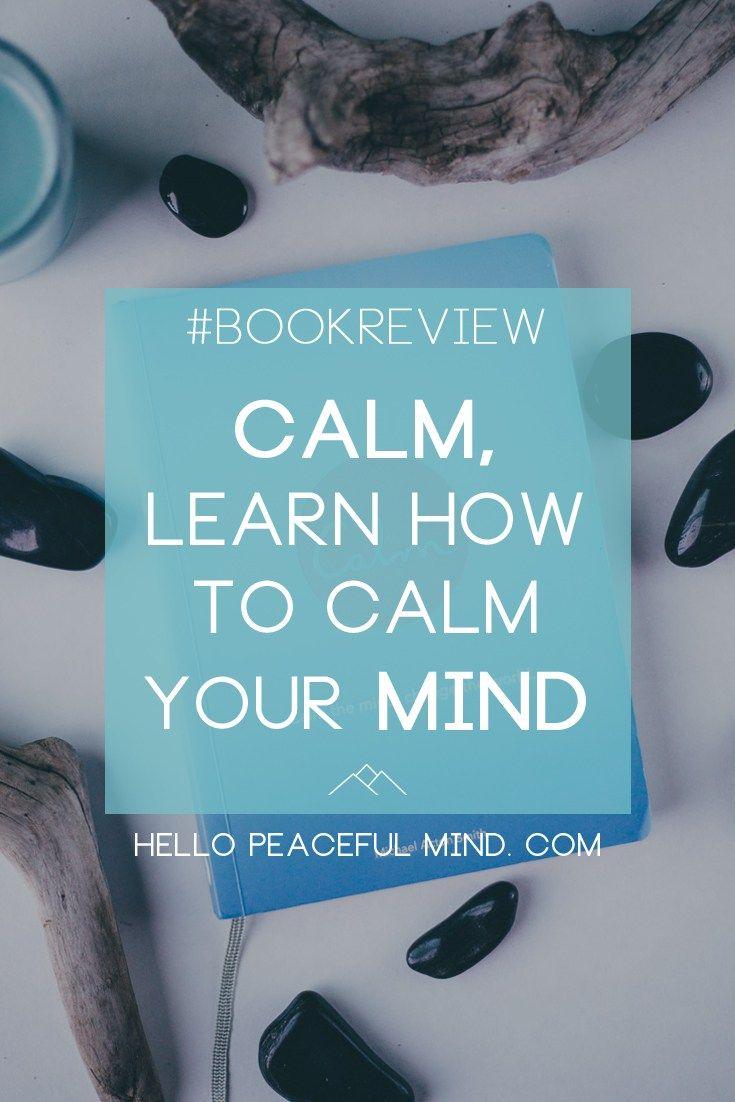 The 5 Best Books on Meditation & Mindfulness - Melbourne ...