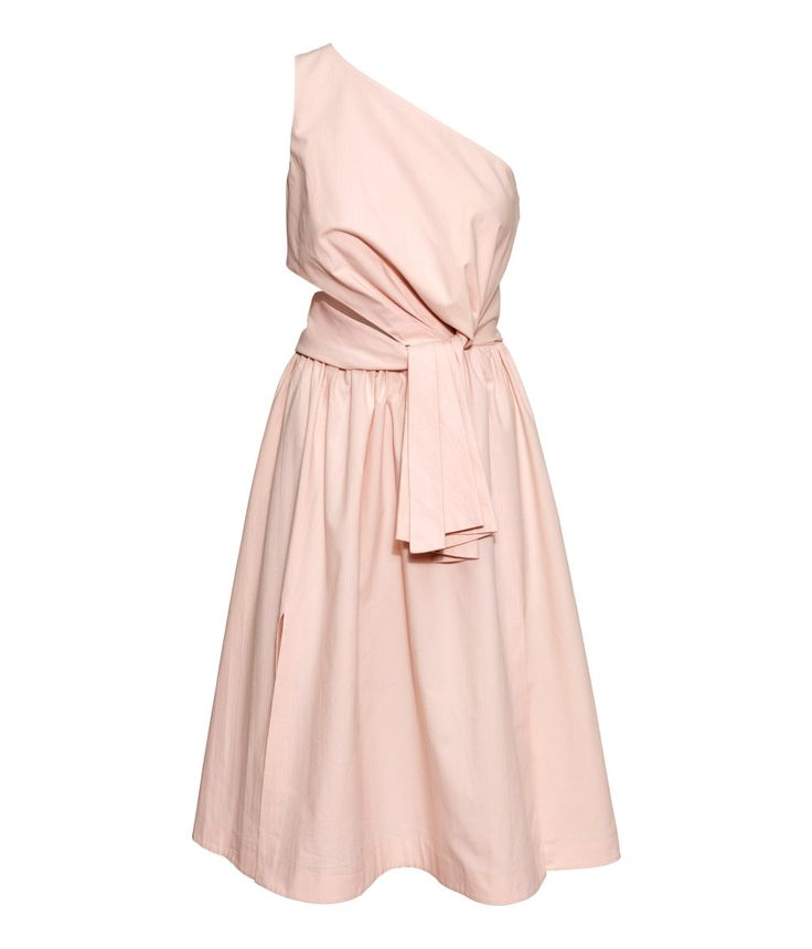 1000 Ideas About September Wedding Guest Outfits On Pinterest
