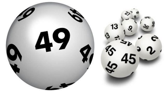 News-Tipp: 8.000.000 Euro winken Ihnen: Lotto am Samstag online spielen - http://ift.tt/2f2s9SQ #aktuell