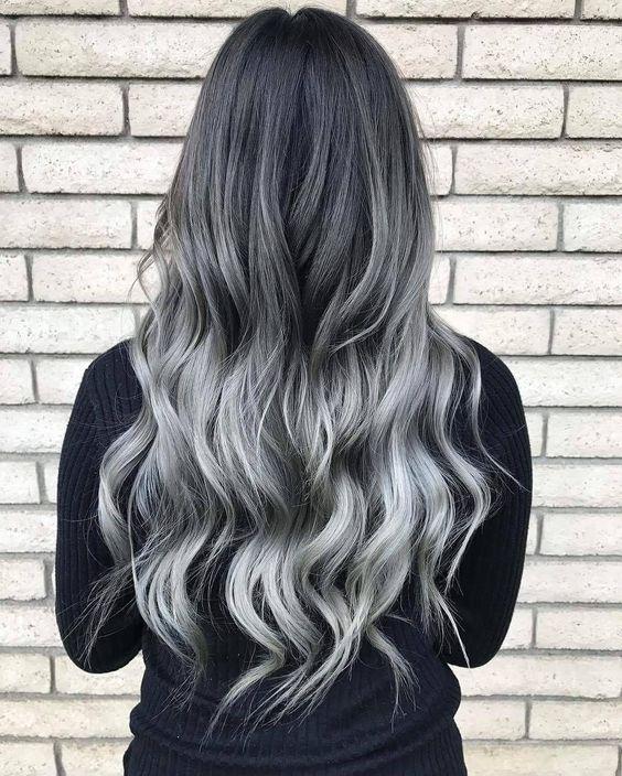 зоне встречают покрасить волосы в пепельный цвет картинки цветовых форматов также