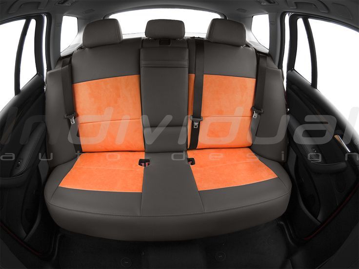 #Alcantara, is one of the most expensive material that required special care and attention during cleaning process. Your slightly mistake can reduce its life and impose embarrassing tags over your seat, so with the help of these cleaning tips you can safely remove all dirt and dust from your car seat covers.