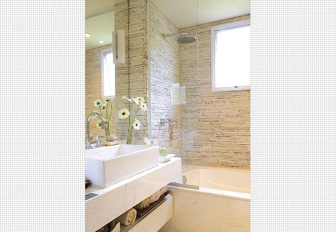 parede de banheiro 02