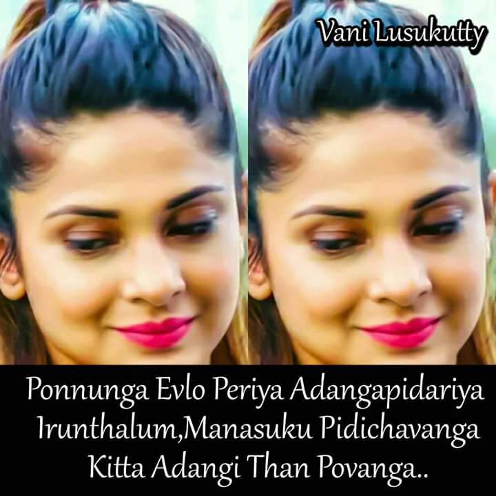 Pin By Harsika On Love Jennifer Winget Best Quotes Attitude Quotes