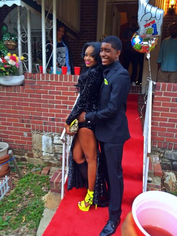 112 best images about prom 2k15 on pinterest