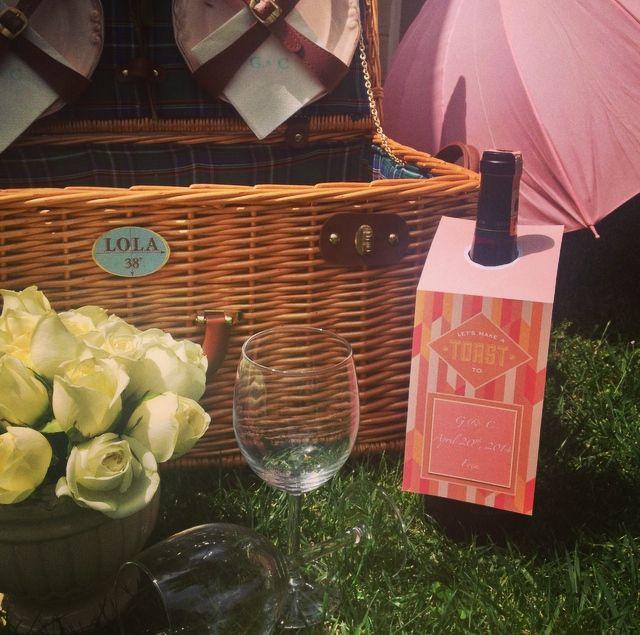 Chris and Gabriel's picnic basket.. April, 2014  #romantic #picnic #onboat #foca #turkey #lola38hotel #lola38
