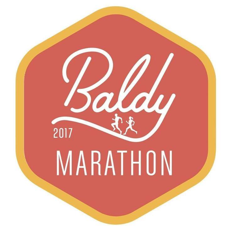 Coming October 1, 2016: Baldy Marathon!   #running #marathon #baldymountainresort
