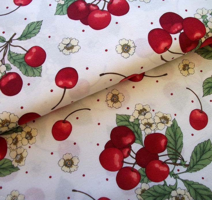 'Timeless Treasures'  Fabrics - Patchwork, Craft, Quilting & Sewing