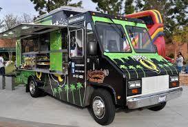 food trucks - Google Search