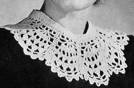 2187 best Free Crochet Patterns images on Pinterest | Crochet free ...