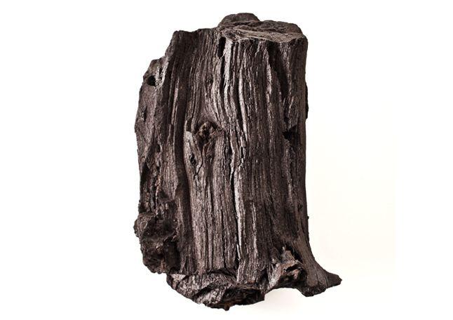 lump-charcoal | bon appetit
