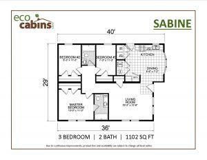 Modular Home Builder   Modular Homes For Sale