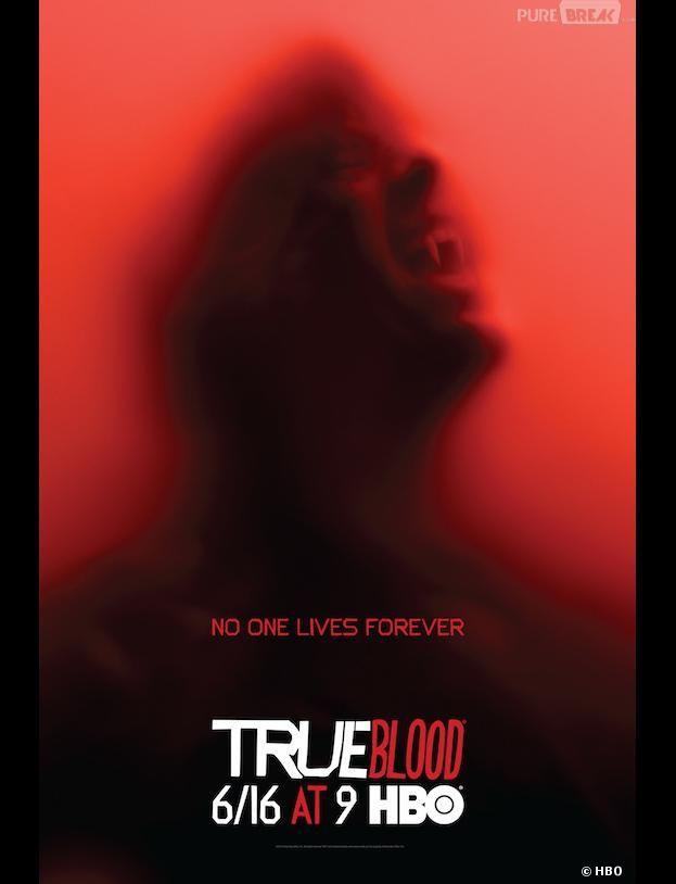 """""""True Blood""""  (saison 6) - 16/06"""